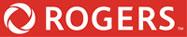 Rogers_logo