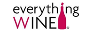 everythingwine