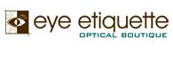 eye_etiquette