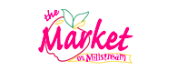marketmillstream