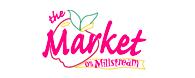 marketmillstream
