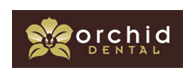orchid_dental