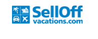 selloffvacations