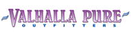 valahalla-pure