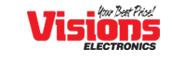 visions-electronics