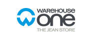 warehouse-one