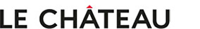 lechateau_logo