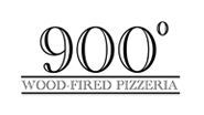 900-Degrees-Logo-sm