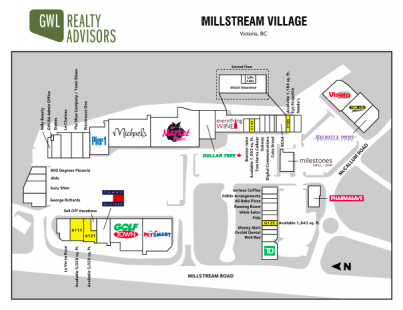 MillstreamVillage-OverallSitePlan