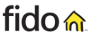 fido-2017