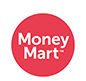 MoneyMart logo