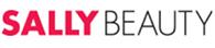 SallyBeauty logo
